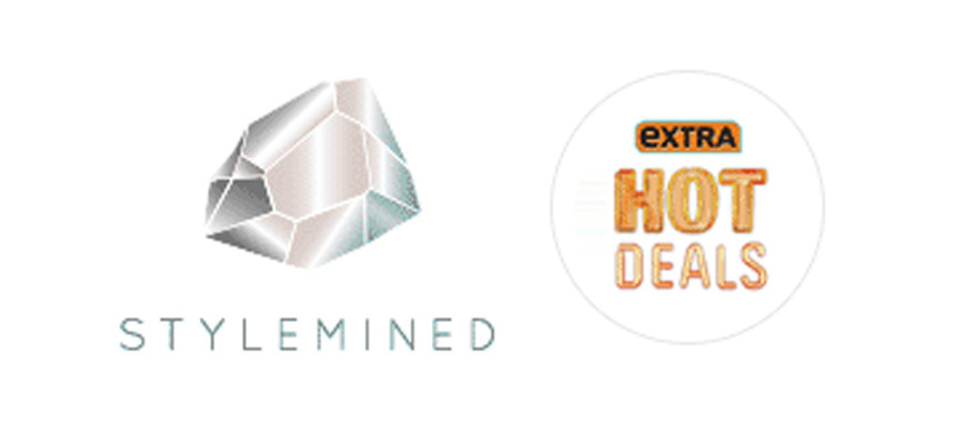 Stylemined 7/29/14 – Extra Hot Deals