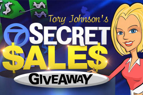 ABC Channel 7 Secret Sales – 7/24/14