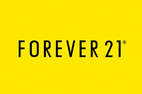 Forever 21 f Holiday Faves HipshopDeals