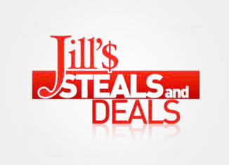 Deals on TV Deals Get the latest Deals Discount and