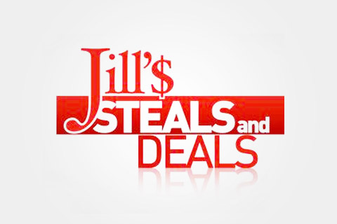 Hipshop Deals Sales And Deals From Your Favorite Brands