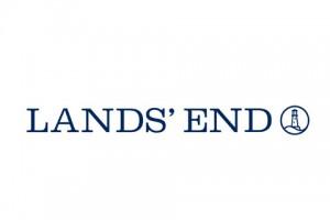 Lands End Sale Code