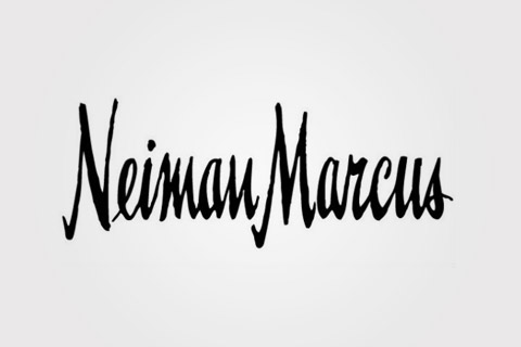 Neiman Marcus – Take 25% off Last Call at NeimanMarcus.com!