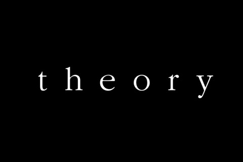 Theory Black Friday Sale Up to f HipshopDeals