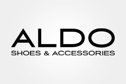 Aldo Shoes – Extra 50% off Women's Sale Footwear
