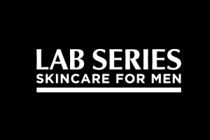 Lab Series - $10 off $50+ order - HipshopDeals