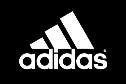 Adidas – 20% off Soccer Apparel