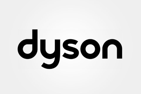 Dyson – 20% off Dyson Cool Fan