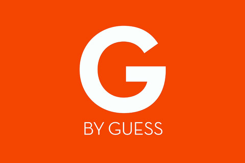 G by Guess – 30% off 2+ Full-Price items