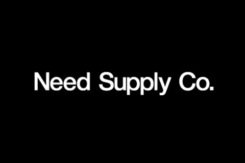 Need Supply Co – Extra f Sale Items