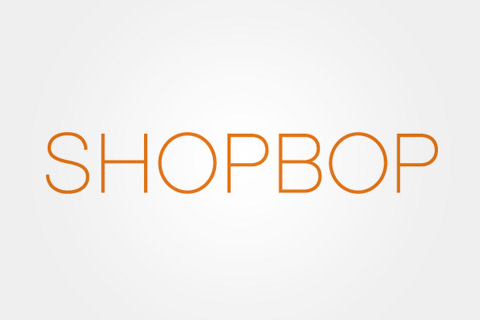 Shopbop offers women's designer clothing, shoes, handbags, jewelry and accessories from top brands across the world. See all today's Shopbop coupon codes, coupons and sale events to save 20% off to 70% off at Dealsplus.
