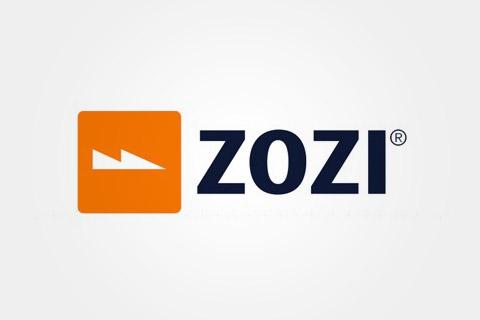 Zozi off gear HipshopDeals