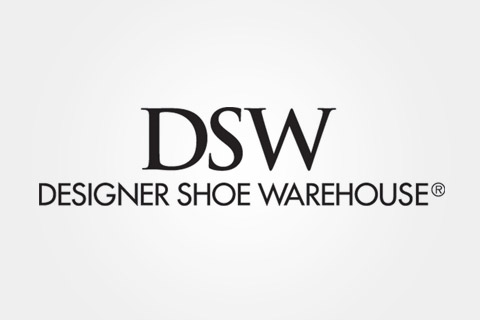 Dsw Printable Coupons For 2014 2017 2018 Best Cars Reviews