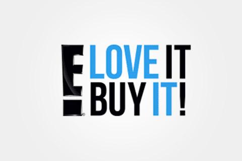E Love It Buy It 4 1 15 E News Deals HipshopDeals