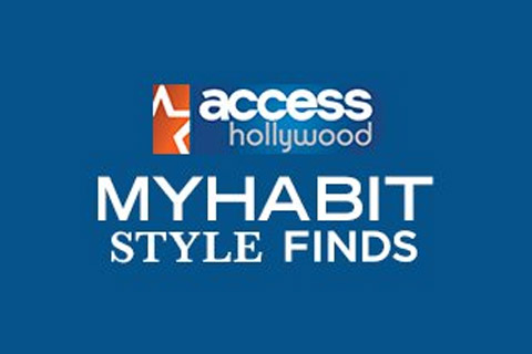 Access hollywood deals and discounts
