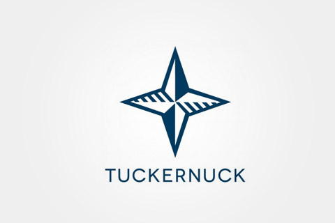 Tuckernuck f Everything HipshopDeals