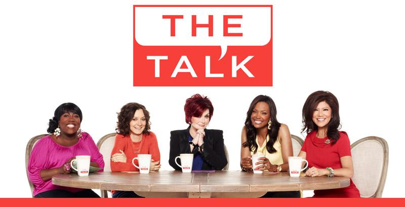 The Talk Shop Daytime Deals 12 4 15 HipshopDeals