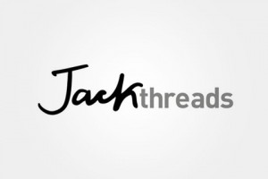 Jackthreads coupon code