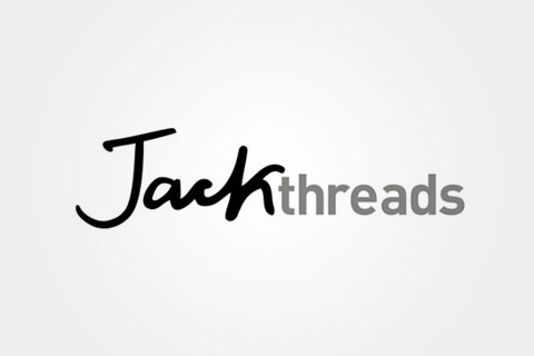 Jackthreads coupons june 2018