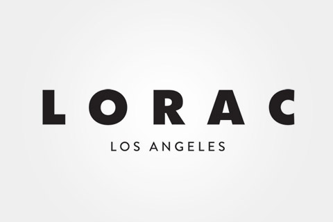 Lorac Cosmetics off sitewide HipshopDeals