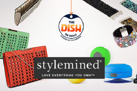 Dish Nation 11 17 15 Dish Deals HipshopDeals