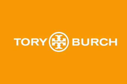 Tory Burch Private Sale up to f HipshopDeals