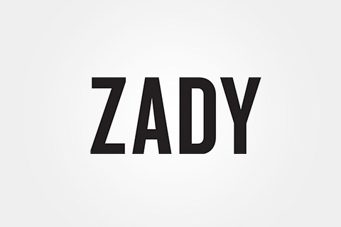 Zady off Zady essentials HipshopDeals