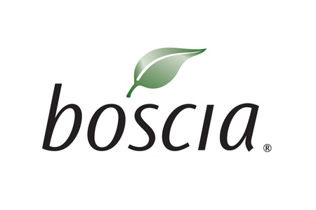 boscia Memorial Day Sale f All Products HipshopDeals