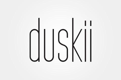 Duskii off everything HipshopDeals